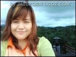 C360_2012-09-14-11-01-28