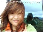 C360_2012-09-14-11-03-54