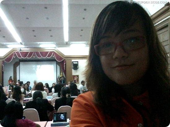 C360_2012-09-14-15-30-20