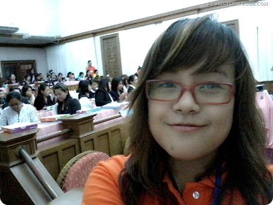 C360_2012-09-14-16-27-19