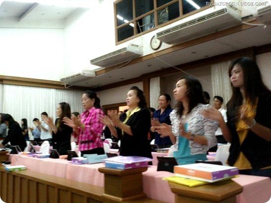C360_2012-09-15-09-57-43
