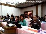 C360_2012-09-15-10-01-48