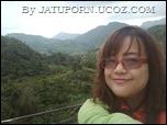 C360_2012-09-16-07-57-38