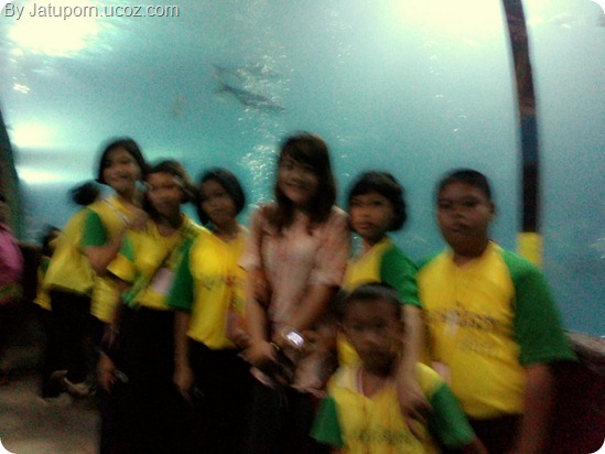 C360_2012-09-26-12-59-47
