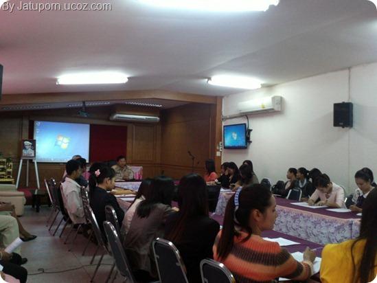 C360_2012-10-08-10-04-21_org