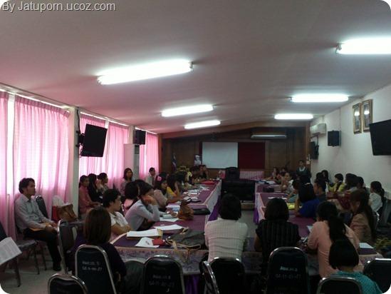 C360_2012-10-08-12-12-33_org