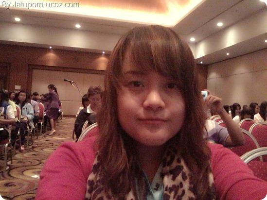 C360_2012-10-10-13-44-23