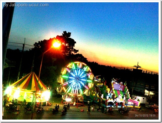 C360_2012-10-26-18-00-02