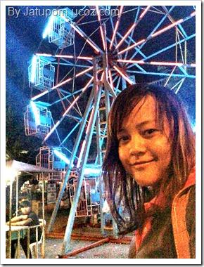 C360_2012-11-04-18-18-52