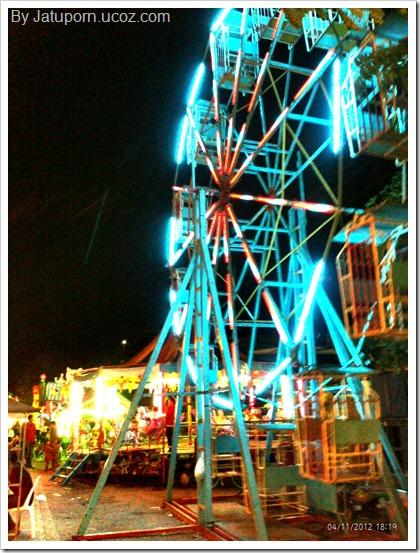 C360_2012-11-04-18-19-52